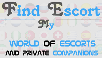 FindMyEscort World Wide Escort Directory