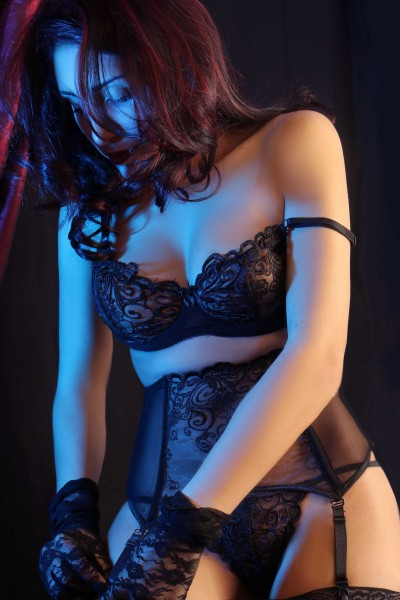 Read full profile of Vaiolet at FindMyEscort