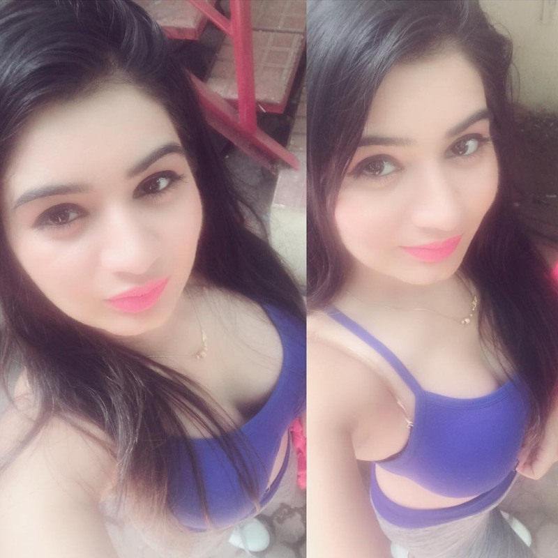 Read full profile of Indian Escort at FindMyEscort