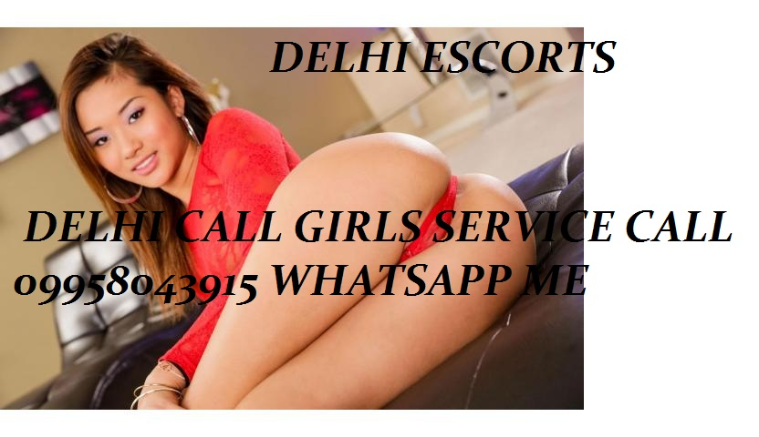 VIP CALL GIRL IN SAKET 9958043915