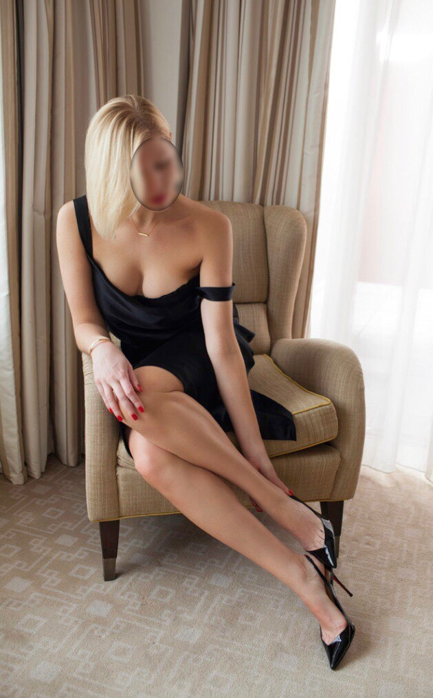 Read full profile of Fiona at FindMyEscort