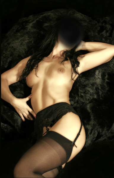 Geisha Norah profile at FindMyEscort