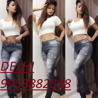 Read full profile of Delhi Escorts at FindMyEscort