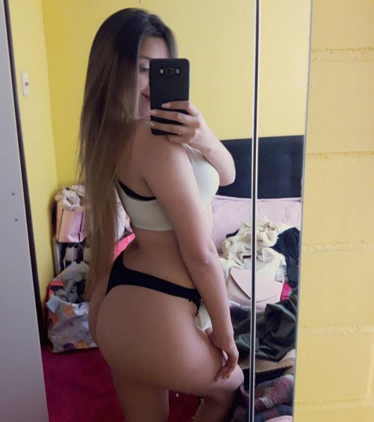 Valentine profile at FindMyEscort