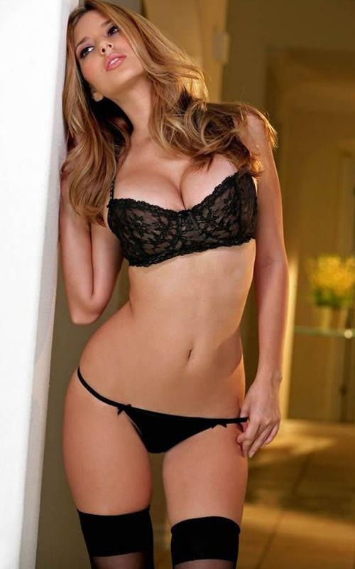 Read full profile of Amy at FindMyEscort