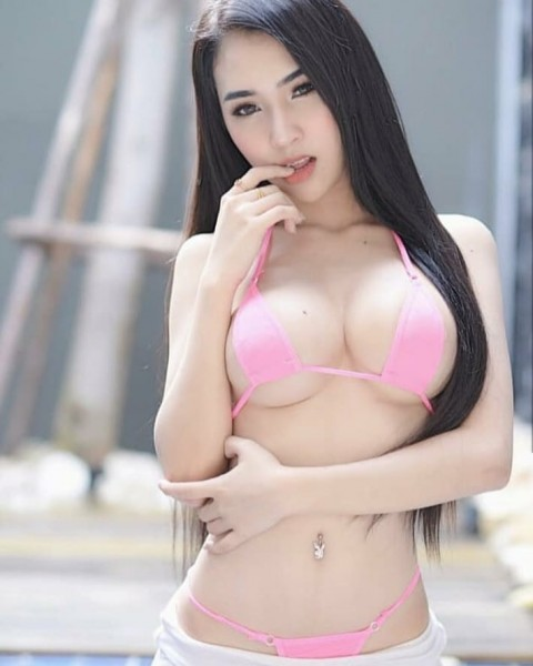 Read full profile of sarah  huy at FindMyEscort