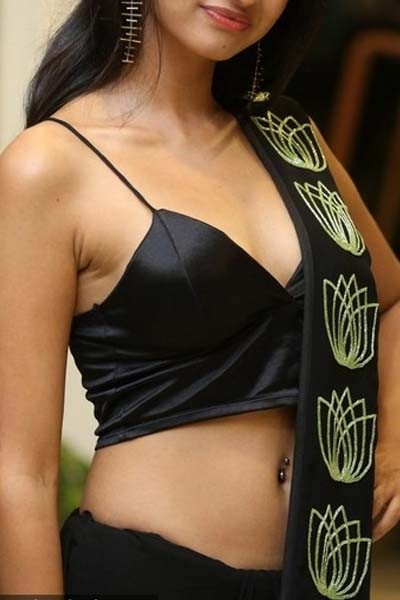 Nandita Das profile at FindMyEscort
