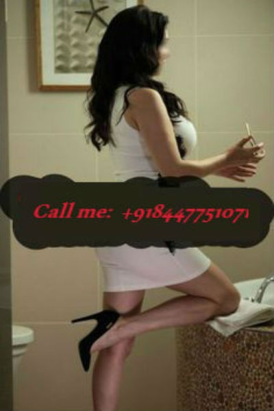 Swati Ghosh profile at FindMyEscort