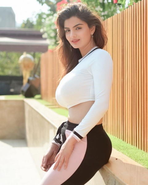 Kiran Bajaj profile at FindMyEscort