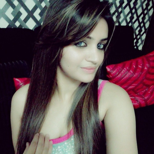 Read full profile of Priya Seth at FindMyEscort