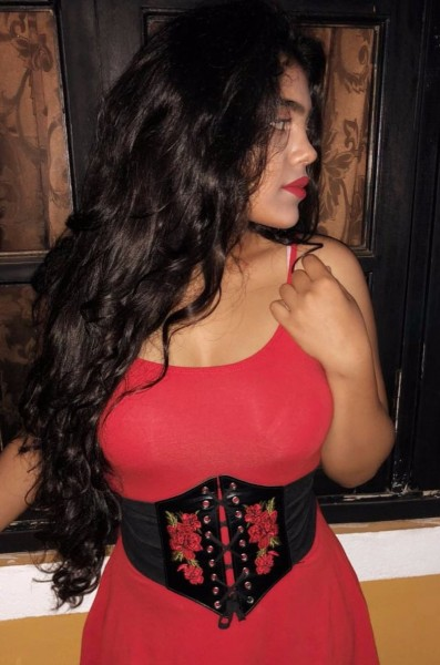 Read full profile of kajalsen at FindMyEscort