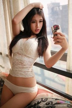 Read full profile of dime at FindMyEscort