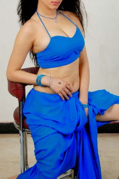 Beena Garg profile at FindMyEscort