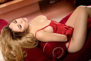 Angelika photo album at FindMyEscort