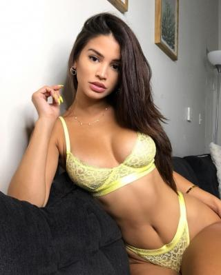 Read full profile of Diana at FindMyEscort