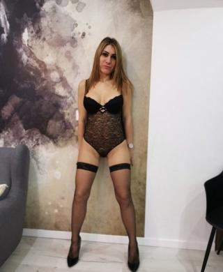 Read full profile of Ludivine X summers at FindMyEscort