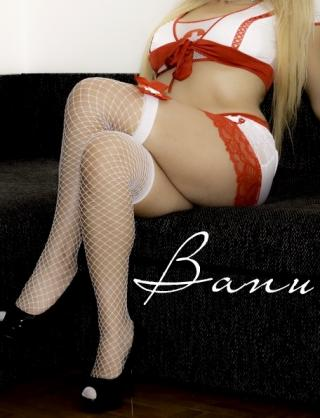 Banu photo album at FindMyEscort