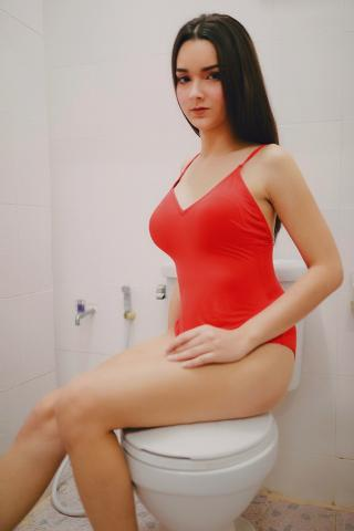 Read full profile of Jessy Hot and Sizzling!!! at FindMyEscort