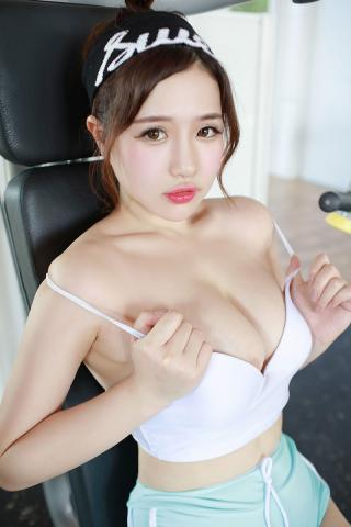 Read full profile of SAYA at FindMyEscort