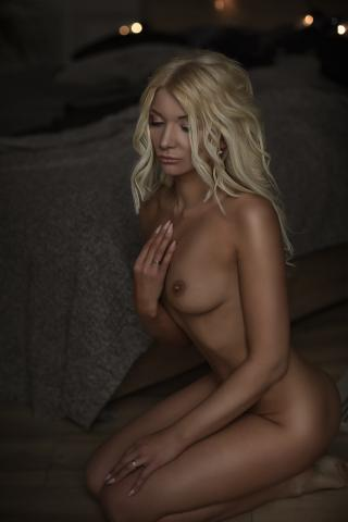 Eva sexy in Copenhagen photo album at FindMyEscort