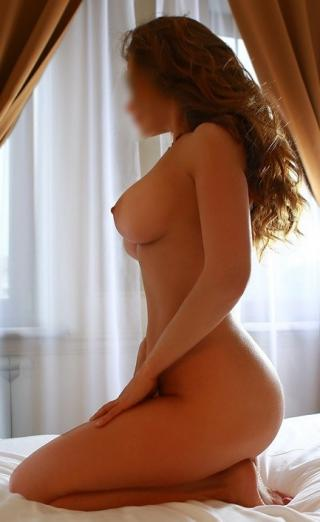 Holly photo album at FindMyEscort
