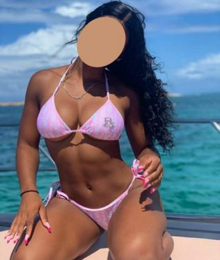 Read full profile of Mefaz at FindMyEscort