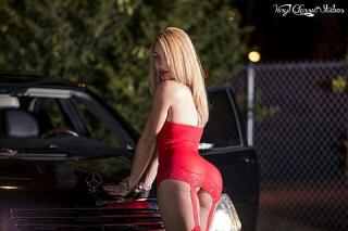 Read full profile of Monroe at FindMyEscort