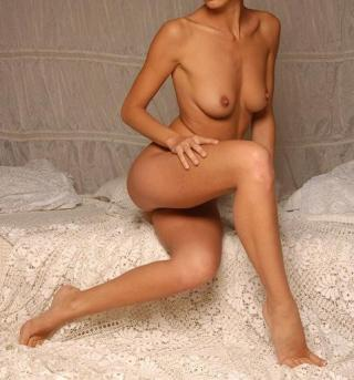 Read full profile of Sibel at FindMyEscort