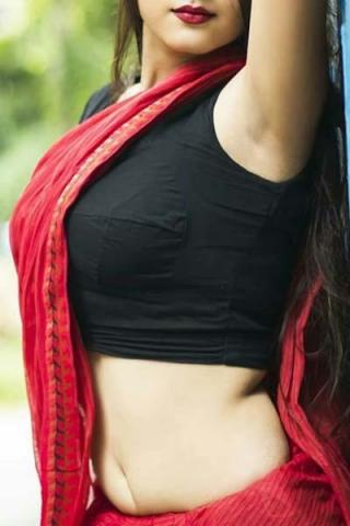 Read full profile of Palak Singh at FindMyEscort