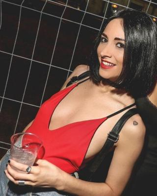 Read full profile of valentinefremont at FindMyEscort