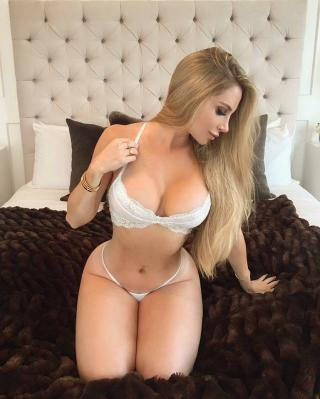 Brazilian Jenny profile at FindMyEscort