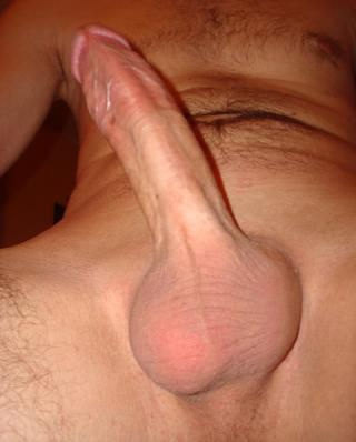 Read full profile of Mateo at FindMyEscort