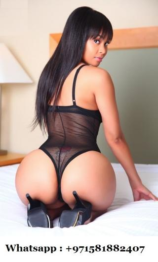 Read full profile of Lucy at FindMyEscort