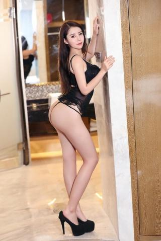 Read full profile of Asuka at FindMyEscort