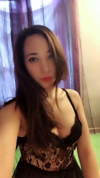 Read full profile of Alice at FindMyEscort