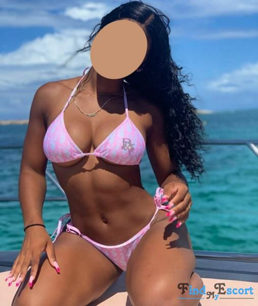 Mefaz escort at FindMyEscort