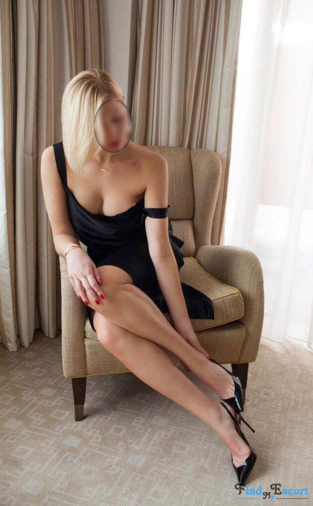 Fiona escort at FindMyEscort