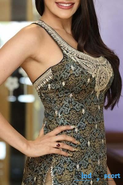 Richa Sahani escort at FindMyEscort