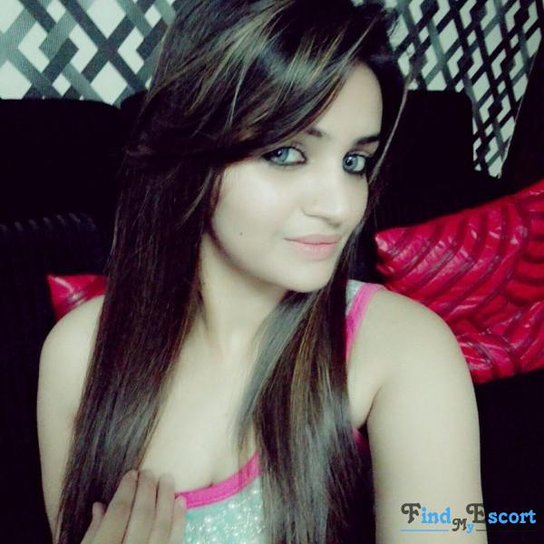 Priya Seth photo album at FindMyEscort